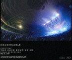 【ポイント10倍】DRAGONASH/Live Tour THE SHOW MUST GO ON Final At BUDOKAN May 31,2014 (151分)[VIXL-135]【発売日】2014/9/17【Blu-rayDisc】
