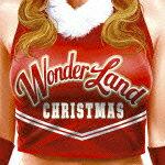 【ポイント10倍】(V.A.)/WonderLand CHRISTMAS[SICP-4319]【発売日】2014/11/12【CD】