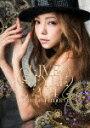 【ポイント10倍】Namie Amuro/Namie Amuro LIVE STYLE 2014 (通常版/130分)[AVBN-99019]【発売日】2015/2/11【DVD】