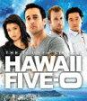 【ポイント10倍】HAWAII FIVE−0 シーズン4 <トク選BOX>[PPSU-136667]【発売日】2015/11/11【DVD】