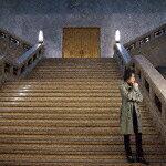 【ポイント10倍】河村隆一/Magic Hour[AVCD-93304]【発売日】2015/10/28【CD】