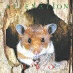 【ポイント10倍】YBO2/ALIENATION[FJSP-242]【発売日】2015/11/25【CD】