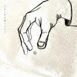 【ポイント10倍】すのう/かなしみの種[SNOW-1]【発売日】2016/2/5【CD】