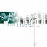 モダン, その他 10 1UCCU-55692016629CD