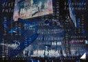 楽天乃木坂46グッズ【ポイント10倍】乃木坂46/乃木坂46 3rd YEAR BIRTHDAY LIVE 2015.2.22 SEIBU DOME ?SINGLE COLLECTION? (89分)[SRBL-1717]【発売日】2016/7/6【DVD】