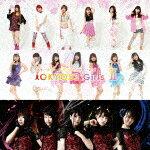 【ポイント10倍】東京23区ガールズ/TOKYO23'Girls[TGP-1002]【発売日】2016/9/28【CD】