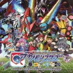 CD, アニメ 10 WPCL-127052017726CD