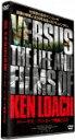 【ポイント10倍】ヴァーサス/ケン・ローチ映画と人生 (本編93分)[VPBU-14615]【発売日】2017/9/6【DVD】