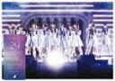 楽天乃木坂46グッズ【ポイント10倍】乃木坂46/乃木坂46 4th YEAR BIRTHDAY LIVE 2016.8.28?30 JINGU STADIUM Day2 (153分)[SRBL-1757]【発売日】2017/6/28【DVD】