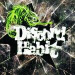 【ポイント10倍】Discord Habit/Discord Habit[DHBS-1703]【発売日】2017/9/27【CD】