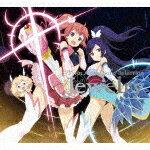 【ポイント10倍】(アニメーション)/Twin Angel Song Selection Jewelry[PCCR-90078]【発売日】2017/8/2【CD】