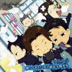 アニメソング, その他 10CDCD 2DMFCZ-10812017628CD