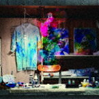 【ポイント10倍】湯木慧/音色パレットとうたことば[280-LDKCD]【発売日】2017/9/20【CD】