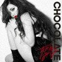 【ポイント10倍】ちゃんみな/CHOCOLATE (通常盤)[VICL-64862]【発売日】2017/11/15【CD】