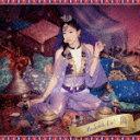 【ポイント10倍】放課後プリンセス/アブラカタブLuv! (通常盤/関根ささらver.)[FORZA-7]【発売日】2017/12/20【CD】