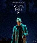 【ポイント10倍】清木場俊介/CHRISTMAS CONCERT 2017 WHITE ROCK  (160分)[VIXL-211]【発売日】2018/3/21【Blu-rayDisc】