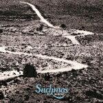 【ポイント10倍】Suchmos/THEASHTRAY(完全生産限定盤)[KSJL-6200]【発売日】2018/7/3【レコード】