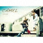【ポイント10倍】Juliet/CAMEL[EMBL-1010]【発売日】2018/8/8【CD】