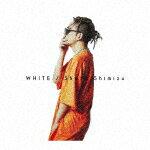 【ポイント10倍】清水翔太/WHITE (初回生産限定盤)[SRCL-9852]【発売日】2018/6/27【CD】
