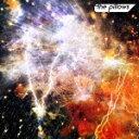 【ポイント10倍】ザ・ピロウズ/REBROADCAST (初回限定盤)[QECD-90008]【発売日】2018/9/19【CD】