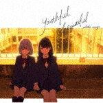 CD, アニメ 10youthful beautiful ()PCCG-7043520181017CD