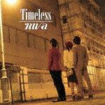 ロック・ポップス, その他 10RIVaTimelessRIVa 3rd albumSVCA-262018919CD