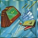 【ポイント10倍】YELLOW MAGIC ORCHESTRA/イエロー・マジック・オーケストラ (初SACDハイブリッド化/結成40周年記念)[MHCL-10107]【発売日】2018/11/28【CD】