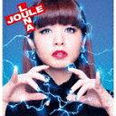 【ポイント10倍】春奈るな/LUNA JOULE (通常盤)[VVCL-1348]【発売日】2018/11/7【CD】