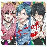 CD, アニメ 10 THCS-602312018117CD