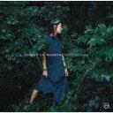 【ポイント10倍】挾間美帆/ダンサー・イン・ノーホエア[UCCJ-2162]【発売日】2018/11/21【CD】
