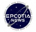 【ポイント10倍】NEWS/NEWS ARENA TOUR 2018 EPCOTIA (初回生産限定版/本編164分+特典14分)[JEBN-269]【発売日】2019/1/16【DVD】