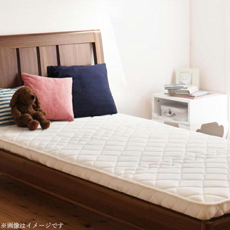 寝具, マットレス 10 EVA EVA