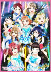 アニメ, その他 10Aqours Aqours 3rd LoveLive Tour WONDERFUL STORIES (228)LABM-7280201936DVD