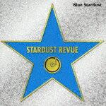 ロック・ポップス, その他 10BLUE STARDUSTWPCL-13006201936CD