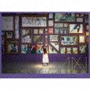 【ポイント10倍】乃木坂46/今が思い出になるまで (初回生産限定盤)[SRCL-11140]【発売日】2019/4/17【CD】