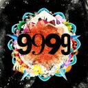 【ポイント10倍】THE YELLOW MONKEY/9999 (通常盤)[WPCL-13119]【発売日】2019/4/17【CD】