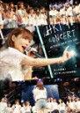 【ポイント10倍】HKT48/HKT48コンサート in 東京ドームシティホール 〜今こそ団結!ガンガン行くぜ8年目!〜[HKT-D0041]【発売日】2019/4/17【Blu-rayDisc】