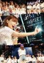 【ポイント10倍】HKT48/HKT48コンサート in 東京ドームシティホール 〜今こそ団結!ガンガン行くぜ8年目!〜[HKT-D0040]【発売日】2019/4/17【DVD】