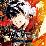 アニメソング, その他 10MusiClaviesMusiClavies OpYCCS-100672019424CD