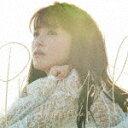 【ポイント10倍】逢田梨香子/Principal (通常盤)[AZCS-1081]【発売日】2019/6/19【CD】