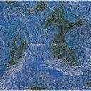 【ポイント10倍】サカナクション/834.194 (通常盤)[VICL-65194]【発売日】2019/6/19【CD】