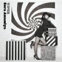 【ポイント10倍】雨宮天/VIPER (初回生産限定盤)[SMCL-604]【発売日】2019/7/10【CD】