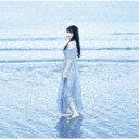 【ポイント10倍】麻倉もも/ユメシンデレラ (通常盤)[SMCL-616]【発売日】2019/9/4【CD】