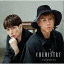 【ポイント10倍】CHEMISTRY/CHEMISTRY (通常盤)[AICL-3774]【発売日】2019/9/25【CD】