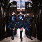 ロック・ポップス, その他 10Run Girls RunShare the lightEYCA-1273120191127CD
