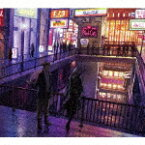 【ポイント10倍】ロザリーナ/百億光年 (期間生産限定盤(2020年2月29日まで))[SRCL-11331]【発売日】2019/11/20【CD】