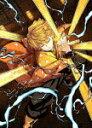 【ポイント10倍】鬼滅の刃 第五巻 (完全生産限定版/47分)[ANZB-14779]【発売日】2019/11/27【DVD】