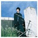 【ポイント10倍】斉藤壮馬/my blue vacation (通常盤)[VVCL-1518]【発売日】2019/12/18【CD】