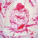 【ポイント10倍】大森靖子/大森靖子 (デザート盤)[AVCD-96387]【発売日】2020/2/12【CD】