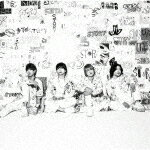 【ポイント10倍】NEWS/STORY (通常盤)[JECN-582]【発売日】2020/3/4【CD】